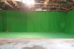 studio 222